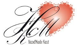 Logo HandMade Kasi