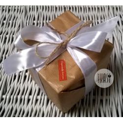 Opakowanie prezentowe na kubek/filiżankę